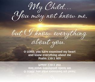 02-Psalm-139-1